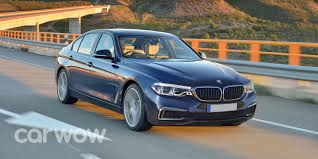 Sport Series 3 series bmw : 2018 BMW 3 Series G20 price, specs & release date | carwow