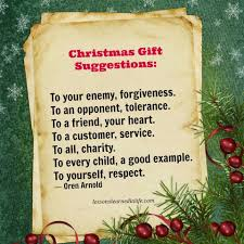 Christmas Gift Suggestion Quote Pictures Photos And Images For