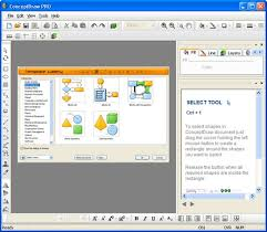 Download Programs Conceptdraw Office Pro
