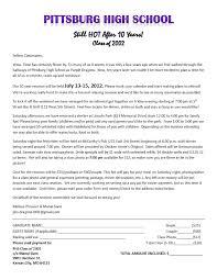 Family Reunion Letter Templates Tenant Receipt