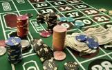 Категории азартных игр на деньги