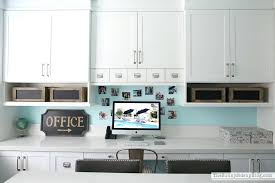 office craft room. Modren Office Office Craft Room 6 Storage  Clean Up Home  Throughout Office Craft Room T