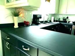painting laminate to look like granite that refinishing how countertops bahia painti