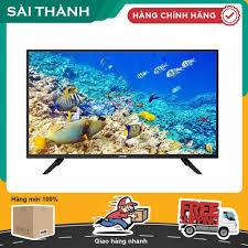 Tivi LED Asanzo 40 inch Full HD 40AT330