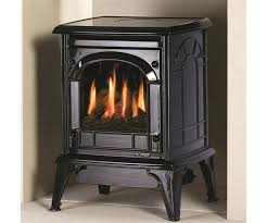 freestanding gas stove fireplace. Gas Fireplaces Freestanding Free Standing Stoves Ventless Propane Fireplace Stove