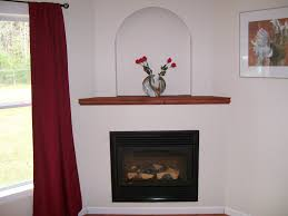 ventless natural gas fireplace insert corner gas fireplace regency wood stove