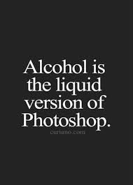 Extraordinary Drinking Alcohol Quotes 24 Best Beer Humor Images On Pinterest Beer Humor Drink And Beer 12