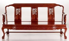 asian influenced furniture. chairs and sofa set asian influenced furniture t