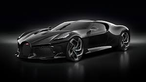 Free printable bugatti coloring pages. World S Most Expensive Car Is Bugatti S La Voiture Noire
