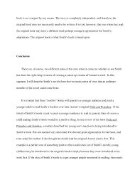 pride prejudice and zombies essay 6 book