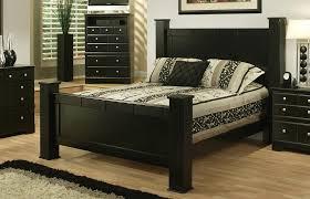 Kids Bedroom Furniture Canada Walmart Bunk Beds Canada Inspiration Cheap Walmart Sofa Bed