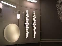 ikea wall lighting. Image Of: Ikea Wall Sconce Design Lighting