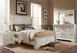 cheap mirrored bedroom furniture. Comely Costco Bedroom Set Within Furniture Cheap Mirrored  Sets White And Cheap Mirrored Bedroom Furniture