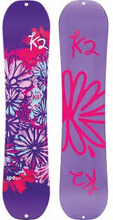 Never Summer Snowboard Size Chart 30 Best Snowboards Women Kids Boards Included Pirates