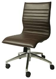 office chair with wheels. lovable office chairs with wheels majestic design ideas armless chair c