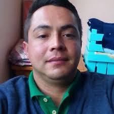 Edwin Esqueda Facebook, Twitter & MySpace on PeekYou