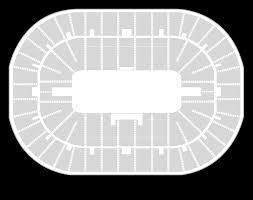 Monster Jam Tickets Charleston Civic Center Venue Kings