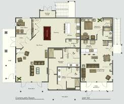 office planner software. Free Office Layout Planning Software Amazing Ikea Maker With Room Furniture Planner