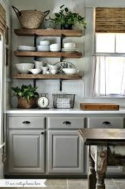 kitchen hutch decorating ideas adorable beautiful small kitchen ideas decor modern themes home designer pro tutorial