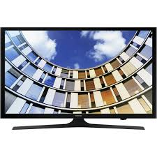 samsung tv 50. samsung m5300-series 50\ tv 50 0