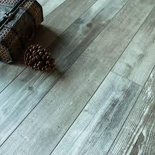incredible bathroom laminate flooring on floor within luxury imelda driftwood pine effect 1 216 m pack in size 3456x3456