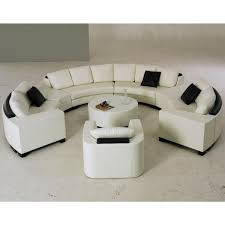 canap rond alicante pop modern complete chloe corner swivel cuddle chair sofa mccreary modern chair and a half