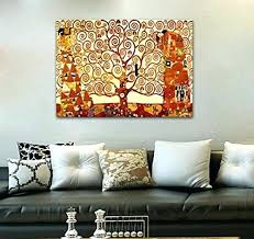 tree of life canvas prints art tree of life canvas prints artwork oil paintings reproduction pictures  on canvas wall art tree of life with tree of life canvas prints art tree of life canvas prints artwork