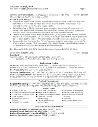 Manager Resume Examples Custom Office Manager Resume Sample Dayjob Hr Management Executive And