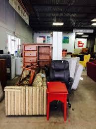 Furniture 225x300
