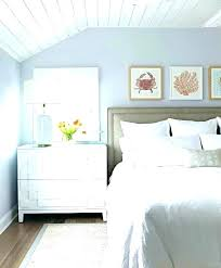 full size of bedroom colour schemes grey and yellow decoratingcolour schemesgrey ideas beige pink home improvement