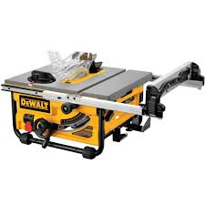 best table saws reviews top 15 best table saws reviews