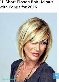 Hairstyles Short Hairstyles For Round Faces Over 50 Astonishing