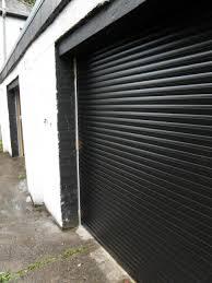 Garage : Garage Doors Sacramento Ca Obrien Garage Doors Anozira ...