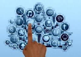 sensational topics for your mass media essay essay writing mass media essay