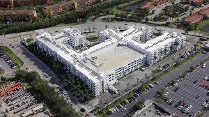 altman cos completed the 280 unit altis pembroke gardens at 500 sw 145th avenue