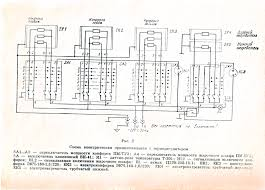 wiring diagram for ge oven wiring diagram info wiring diagram ge oven jkp27 wiring diagram blog ge oven schematic diagram manual e book wiring