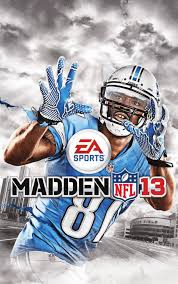 How To Move Up The Depth Chart In Madden 13 Madden Nfl 13
