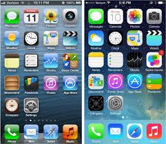 iPod 5 Wallpapers on WallpaperDog