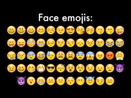 emoji faces wallpaper. Unique Emoji Emoji Face Wallpaper  WallpaperSafari And Faces C