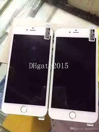 1 5 Core Plus 1 I6s 4g Best Goophone Inch Quad Real 5 Mtk6735 Lte 54xqHHvwWX