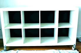 wall cubes ikea bookcases bookcase cubes cube shelf wall shelves large size of black w wall wall cubes ikea