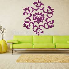 Small Picture Popular Decorative Wall Decals India Buy Cheap Decorative Wall