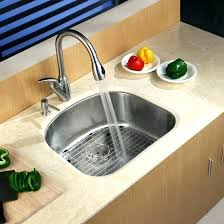 d shaped kitchen sink designs and ideas oval sinks k