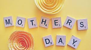 Mothers Day Inspirational Quotes Amazing Happy Mother's Day 48 Inspirational Quotes To Share With Your Mom