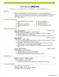Resume Wizard Free Download Windows Resume Wizard Free Download Resume Resume Examples 6