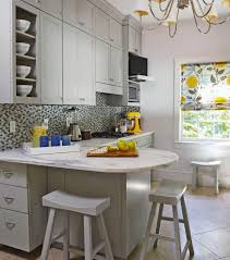 Kitchen Updates Kitchen Updates Small Kitchen Updates That Can Make A Big Impact