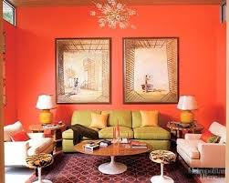 triadic colors in a room a color scheme is used in the space by the eye