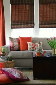 Small Picture The 25 best Indian home decor ideas on Pinterest Indian