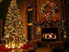 great christmas essay topics for students christmas essay the dazzling interior design ideas for classy christmas decorating interior design ideas for christmas tree