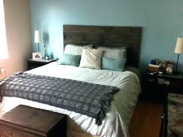 wall headboards wall mounted headboards wall mounted headboard king bed wall mounted headboard wall mounted headboards